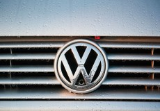 VW-TDI-Recall