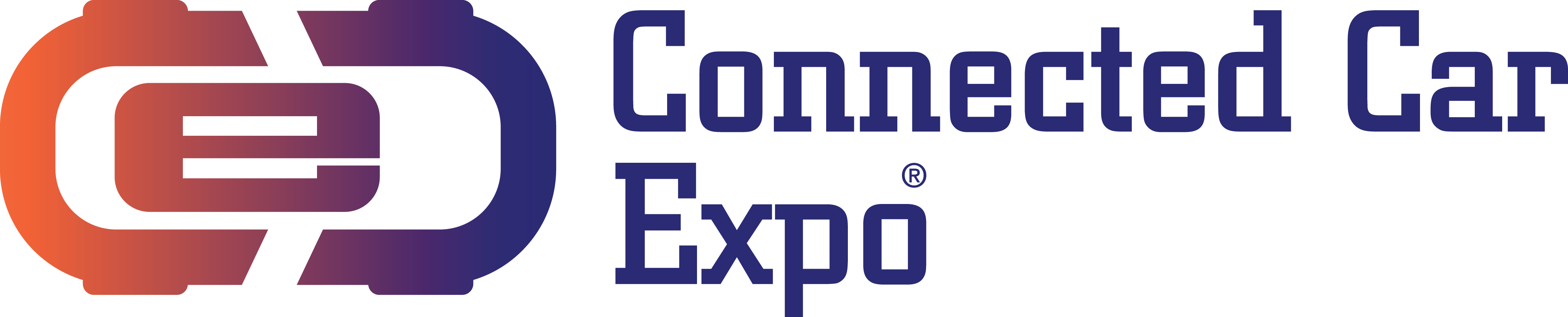 2015 Connected Car Expo: What Is a Connected Car?