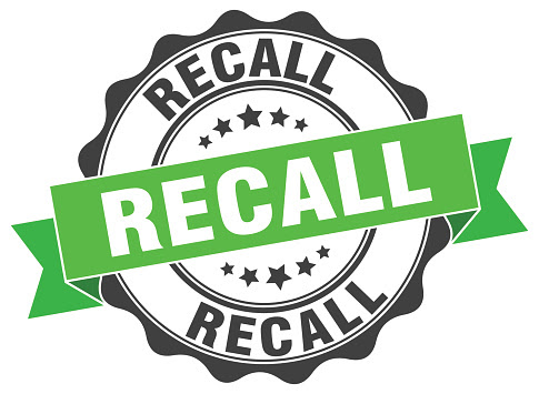 Recalled Hondas, Acuras Still on the Road