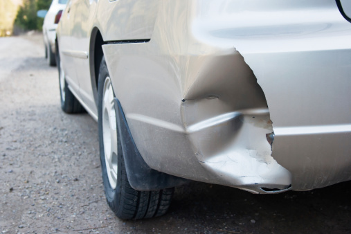 ThinkstockPhotos 177285660 Florida Faces Second Year of Increasing Hit and Runs