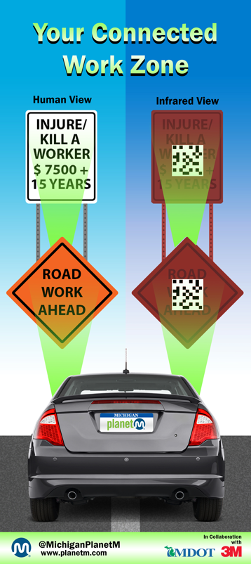 unnamed Uncharted Territory: When Driverless Cars Meet Unfinished Roads