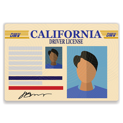 California Governor Puts the Brakes on Suspended Licenses